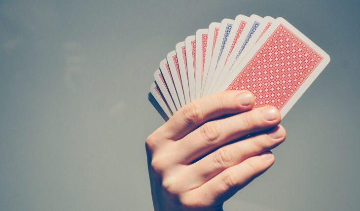 Det bästa casinot och vindsnurror